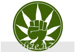 LegalizeAZ.com